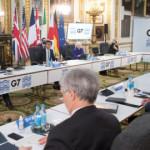Biden G7 and NATO to-do list: Unite allies, fight autocracy, attack COVID-19