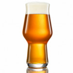 Recipe: Donner Pass American Pale Ale