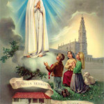 What is the best Catholic response to Protestants rejecting Fatima, and the heavenly importance of Mary