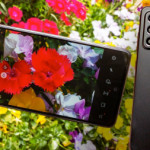 Galaxy A52 5G review: Flagship features for a budget price